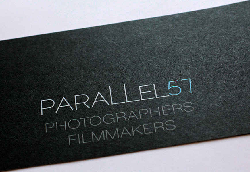 Parallel57