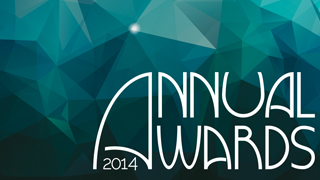 CDN Annual Awards 2014